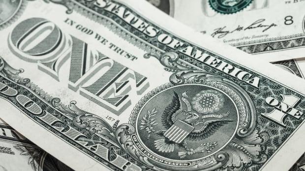 money-saving-tips-for-the-debt-ridden-millenial