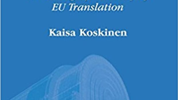 translating-institutions-and-the-eu