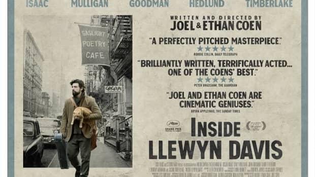 inside-llewyn-davis-2013-film-review