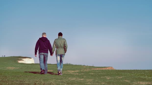 is-separation-or-divorce-more-difficult-when-your-partner-comes-out-as-gay
