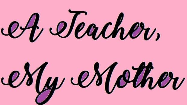 the-hopes-and-joys-of-a-teacher