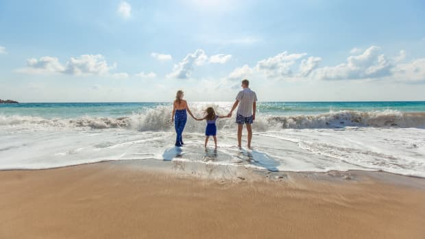 6-simple-tips-for-planning-a-fun-family-vacation