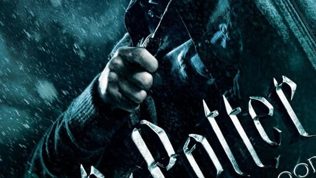 film-review-harry-potter-and-the-half-bloodprince
