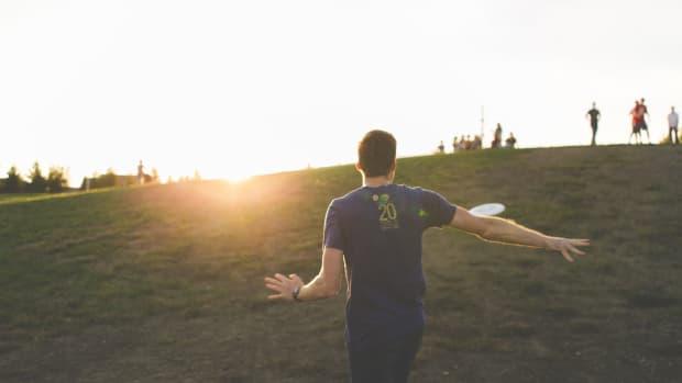 disc-golf-putting-tips