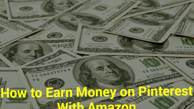 how-to-make-money-on-pinterest-with-amazon