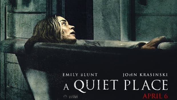 new-review-a-quiet-place-2018