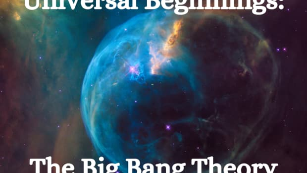the-birth-of-the-universe