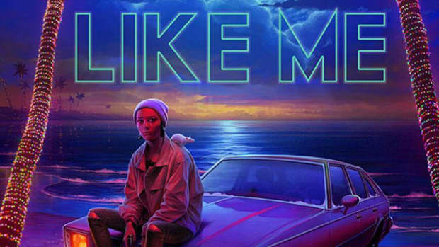 like-me-2018-review-and-explanation