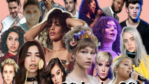 top-28-hottest-and-most-popular-solo-singers-under-28