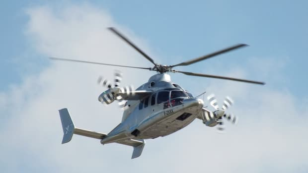 fastest-attack-helicopters-in-the-world
