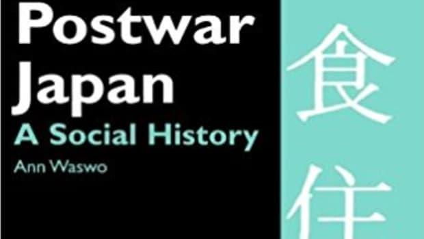 housing-in-postwar-japan-review