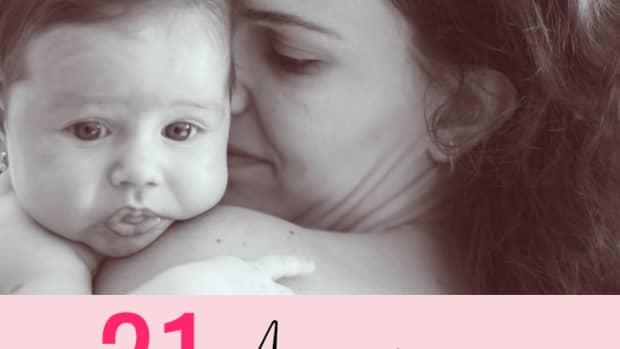 essential-postpartum-products-mom