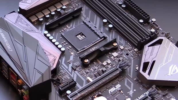 x370-ryzen-motherboards
