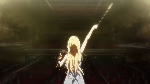 anime-reviews-your-lie-in-april