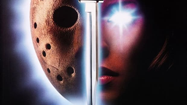 friday-the-13th-part-vii-the-new-blood-1988