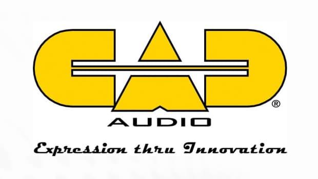 cad-e100s-supercardioid-condenser-microphone