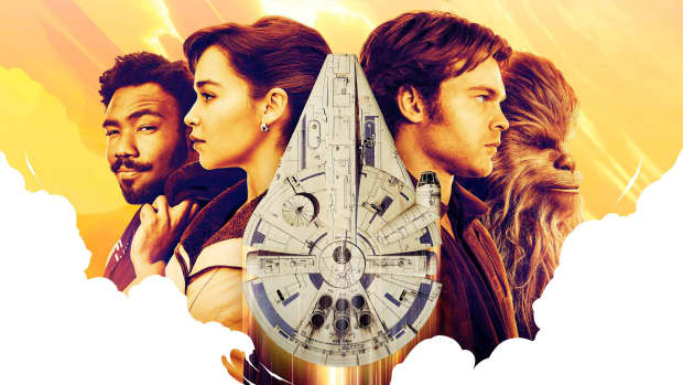 solo-a-star-wars-story-movie-review