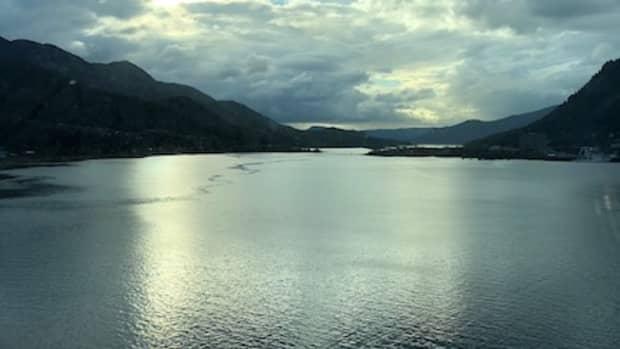 alaska-cruise-port-of-calls