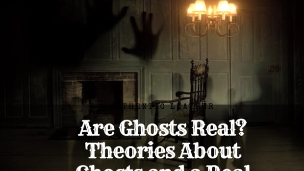 are-ghosts-real-theories-about-ghosts-and-a-real-life-ghost-story