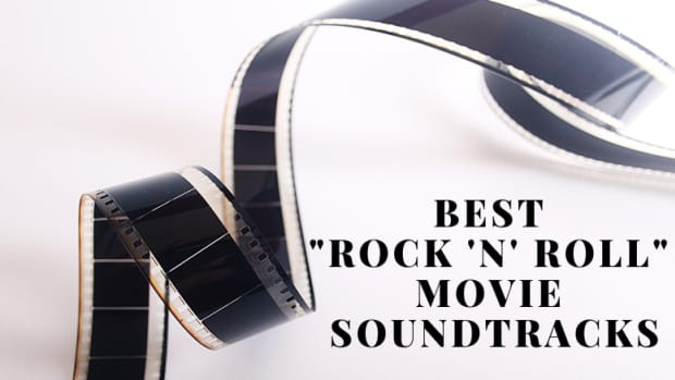 best-cult-movie-soundtracks