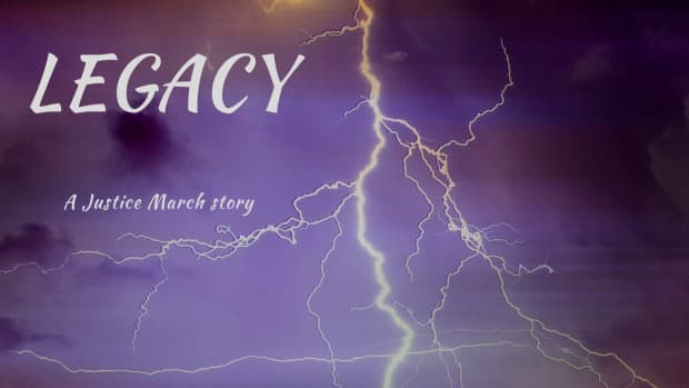 legacy-chapter-1