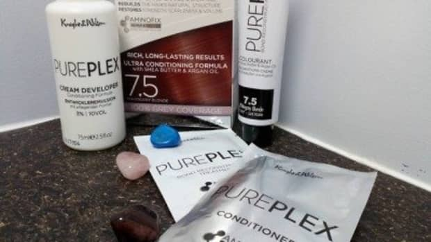 knight-and-wilson-pureplex-hair-dye-review