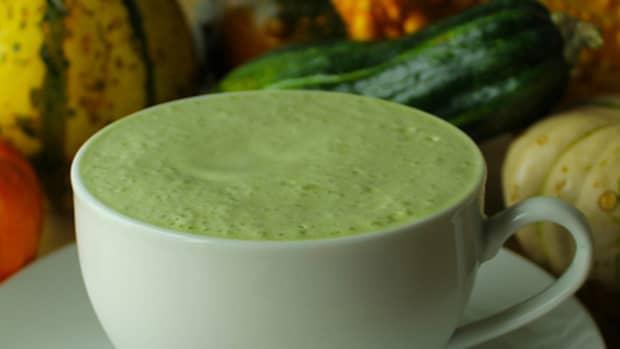 matcha-tea-health-benefits