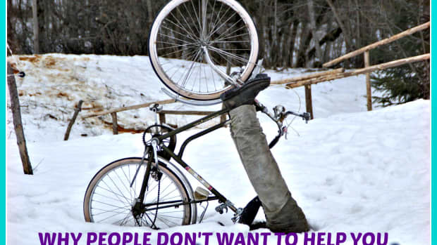 why-people-dont-want-to-help-you