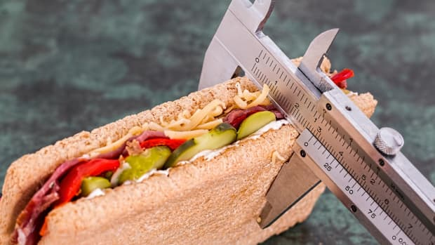 how-to-count-your-calories