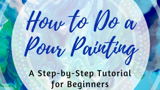 how-to-do-a-pour-painting