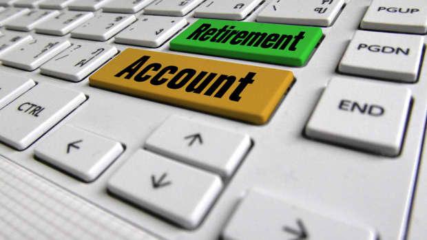 retirement-account-options-explained