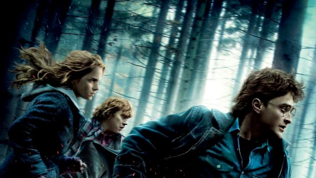 film-review-harry-potter-and-the-deathly-hallows-part1