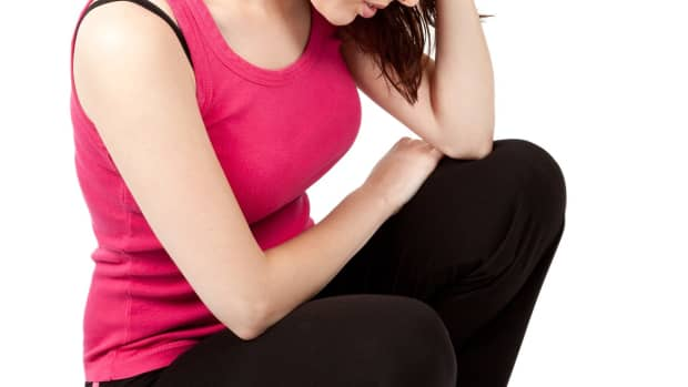 10-ways-to-break-through-a-weight-loss-plateau