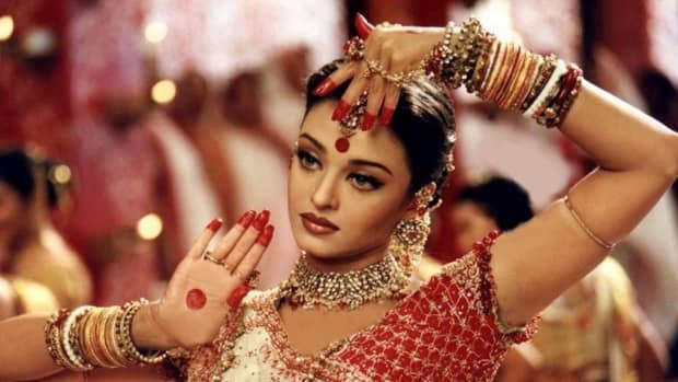 hindi-bollywood-songs-top-100-best-songs-of-all-time