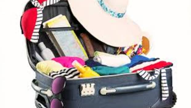 top-10-pre-cruise-must-haves