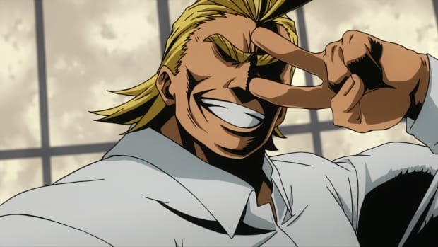 reapers-review-my-hero-academia