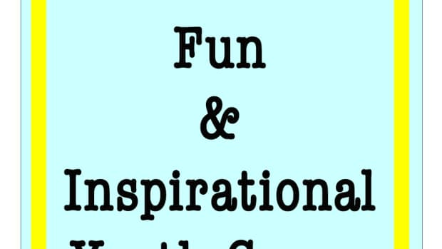 fun-and-inspirational-church-youth-group-activities