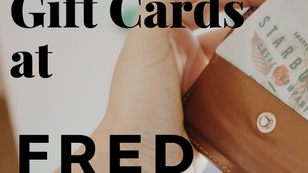 buying-a-gift-card-at-fred-meyer