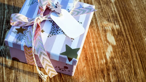 yummy-hostess-gift-ideas-best-edible-treats-to-say-thank-you
