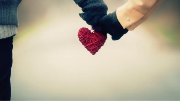 find-someone-worth-it