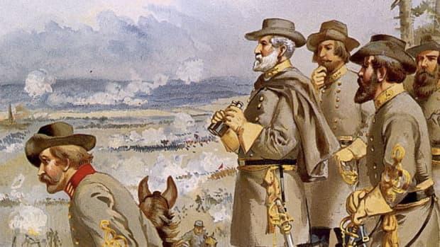 robert-e-lee-vs-ulysses-s-grant-on-slavery