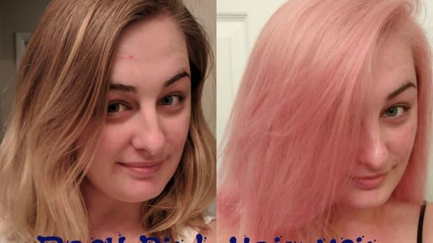 hair-diy-rose-quartz-hair-using-ion-color-brilliance-hair-dye