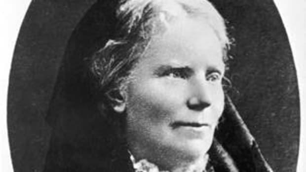 10-amazing-women-in-history