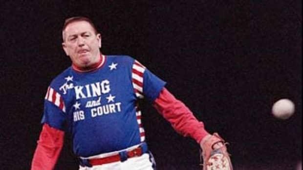 eddie-feigner-the-king-of-softball