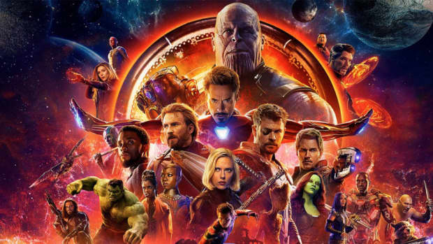 avengers-infinity-war-2018-movie-review-no-spoilers