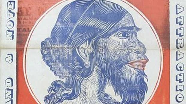 bearded-ladies-in-history