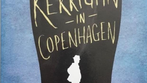 a-review-of-kerrigan-in-copenhagen-by-thomas-e-kennedy