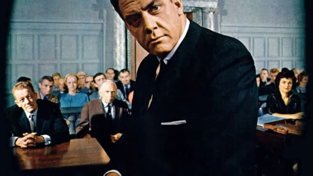 perry-mason-the-case-of-the-silent-black-judge-and-more