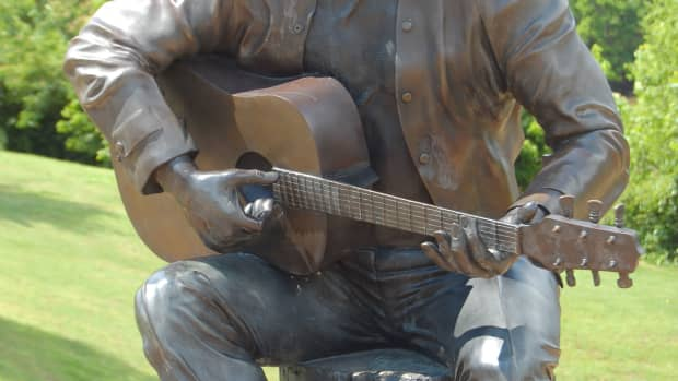 musicians-who-died-at-the-age-of-26