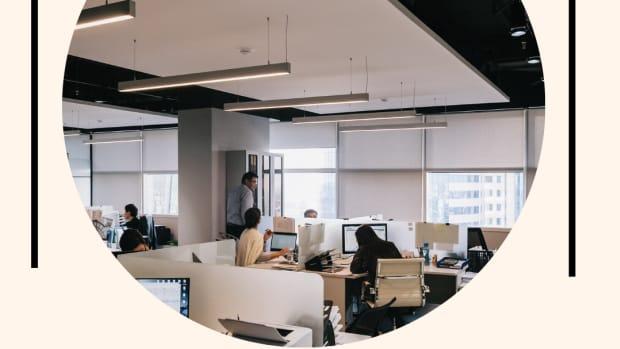 hidden-dangers-of-working-in-an-office